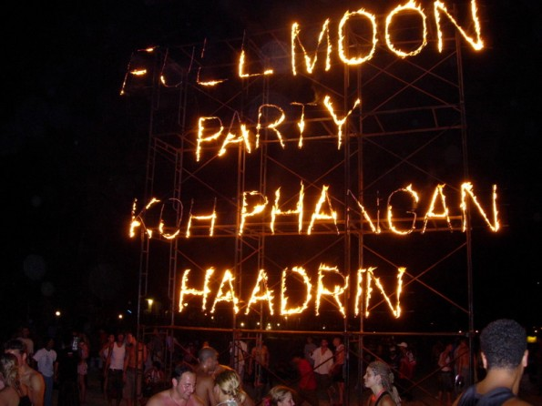 Full_moon_party_haadrin